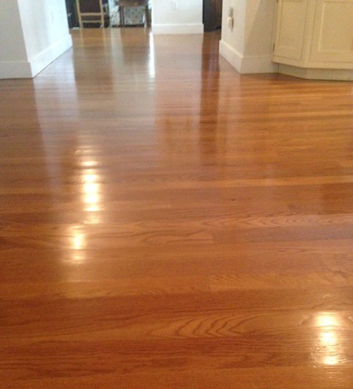 Nantucket Floor Cleaning , Wood Floors, Tile Floors With